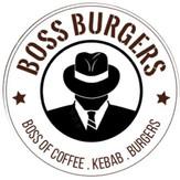Boss Burgers