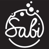 Sabi Beverages