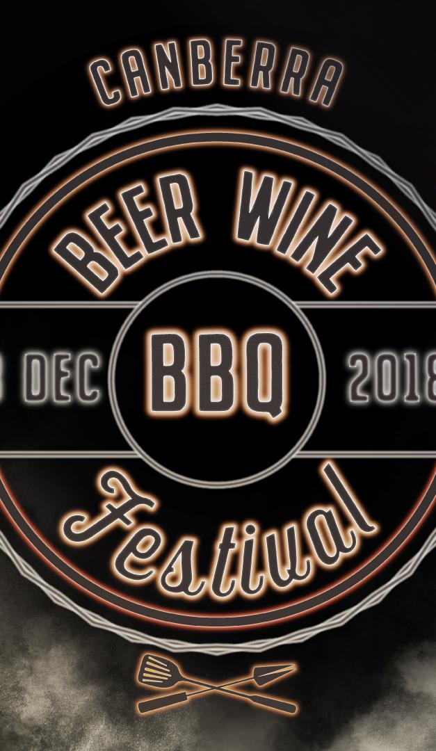 BWB Logo 11-11-2018-2_Facebook.png