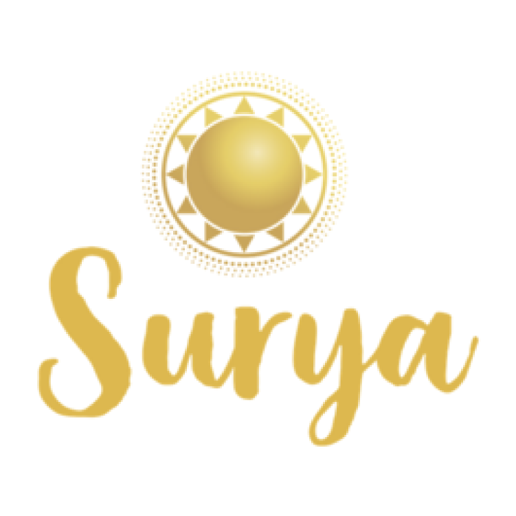 Surya Trading Ethical Clothing