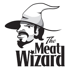 The Meat Wizard