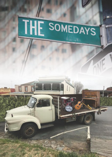 The Somedays