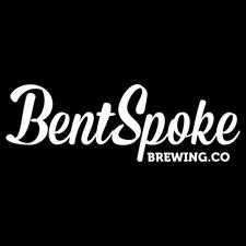 Bentspoke Brewing Co.