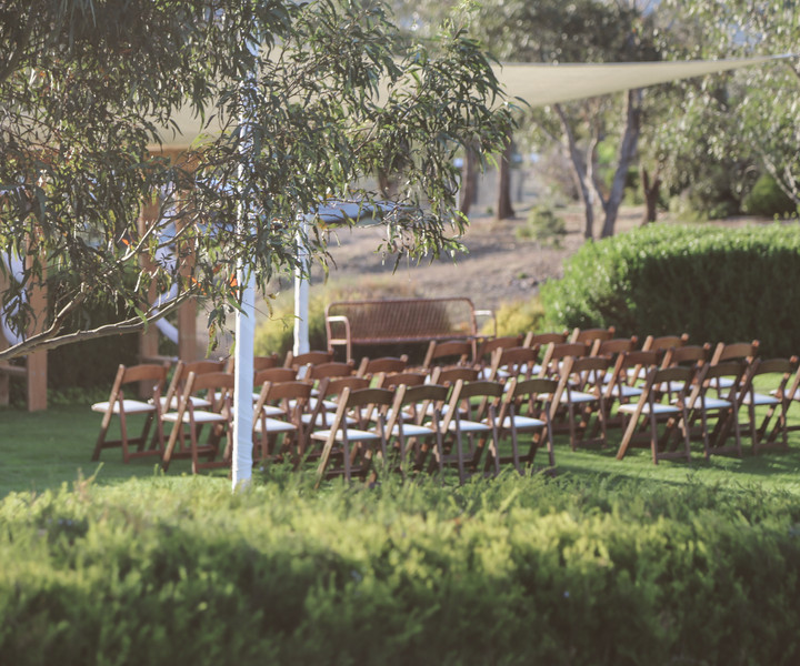 The Ceremony Lawn_Day_2018_IMG_3252.jpg