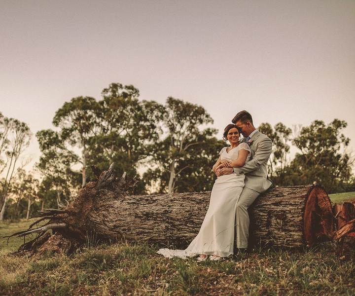 Keepsakephoto by the Keeffes_Couple on l