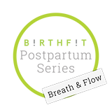 BIRTHFIT_PostpartumSeries_Breath&Flow.pn