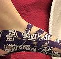 k tape foot.jpg