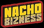NachoBiz-Logo.png