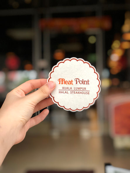 ttdi-meat-point-halal-steakhouse