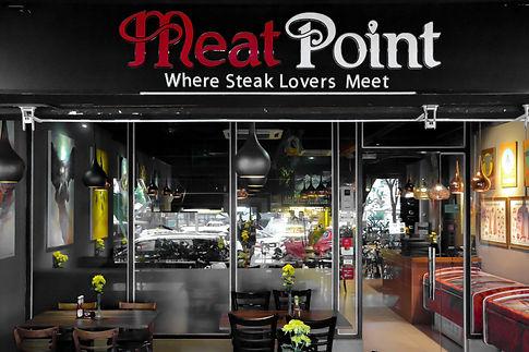 MeatPoint-Halal-Steak-Kuala-Lumpur