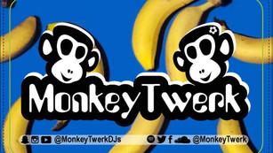 MonkeyTwerk Sticker-65.jpg