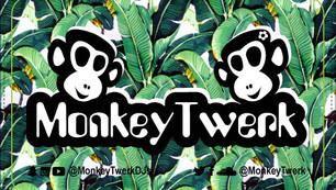 MonkeyTwerk Sticker-51.jpg