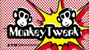 MonkeyTwerk Sticker-50.jpg