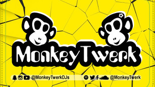 MonkeyTwerk Sticker-83.jpg