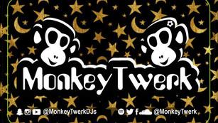 MonkeyTwerk Sticker-71.jpg