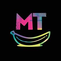 MT Logo 2020-COLOR-BLACK.png