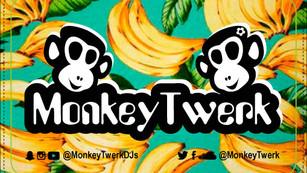 MonkeyTwerk Sticker-52.jpg