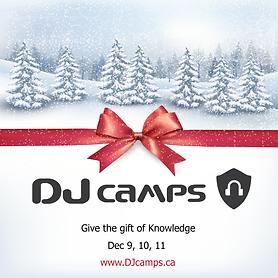 DJ Camps PROMOs-05.png
