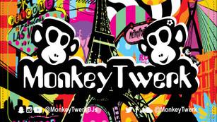 MonkeyTwerk Sticker-49.jpg