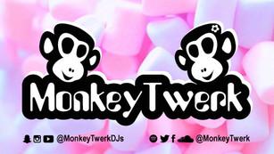 MonkeyTwerk Sticker-92.jpg