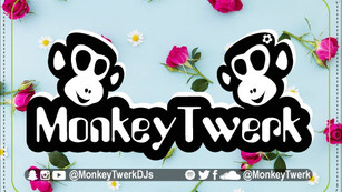 MonkeyTwerk Sticker-72.jpg
