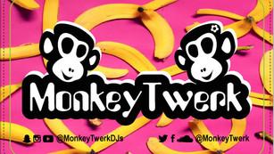 MonkeyTwerk Sticker-60.jpg