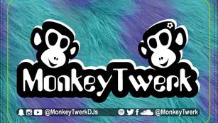 MonkeyTwerk Sticker-74.jpg