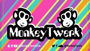 MonkeyTwerk Sticker-58.jpg