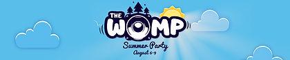 THE WOMP Soundcloud-01.jpg