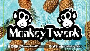 MonkeyTwerk Sticker-64.jpg
