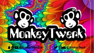 MonkeyTwerk Sticker-55.jpg
