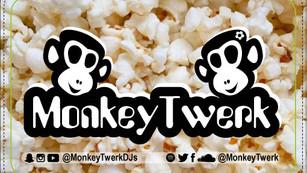 MonkeyTwerk Sticker-75.jpg