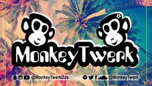 MonkeyTwerk Sticker-97.jpg