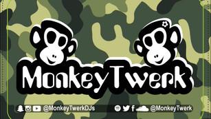 MonkeyTwerk Sticker-78.jpg