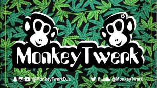 MonkeyTwerk Sticker-63.jpg