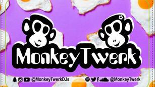 MonkeyTwerk Sticker-69.jpg