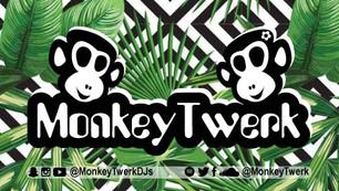 MonkeyTwerk Sticker-91.jpg