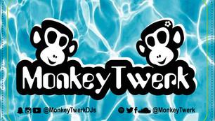 MonkeyTwerk Sticker-67.jpg