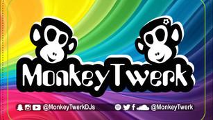 MonkeyTwerk Sticker-84.jpg
