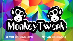 MonkeyTwerk Sticker-59.jpg