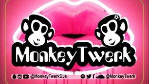 MonkeyTwerk Sticker-76.jpg