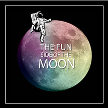 The Fun Side of the Moon
