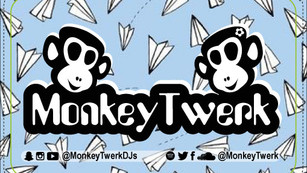 MonkeyTwerk Sticker-98.jpg
