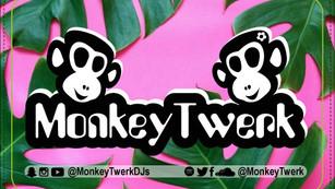 MonkeyTwerk Sticker-68.jpg