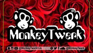 MonkeyTwerk Sticker-79.jpg