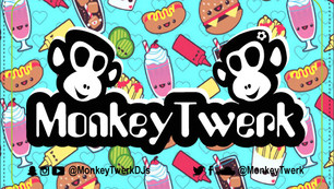 MonkeyTwerk Sticker-61.jpg