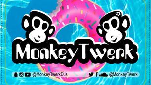 MonkeyTwerk Sticker-88.jpg