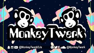 MonkeyTwerk Sticker-81.jpg