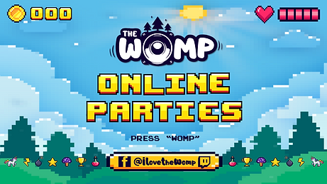 WOMP Online Parties - fb event-UPDATED-0