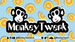 MonkeyTwerk Sticker-95.jpg